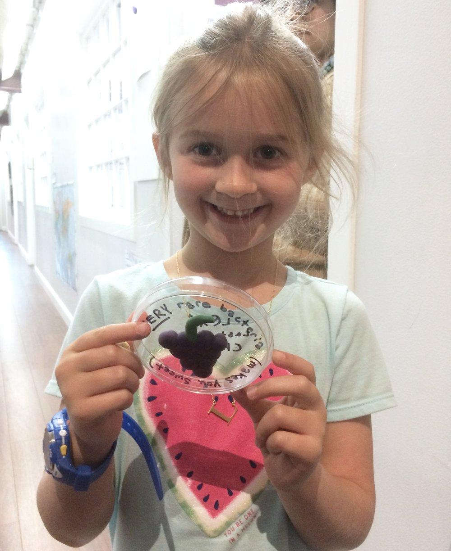 Grape Bacteria that makes people sweet.JPG
