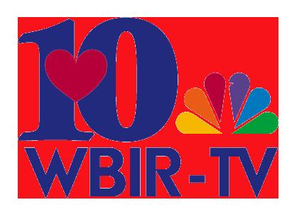 WBIR-Wire-Frame-Logo.png