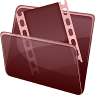hp-video-folder-icon2.png