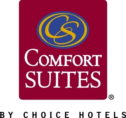Check out the amazing package deal being offered by our exclusive hotel sponsor! Stay in comfort and save $!!!!!!!
