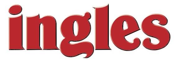 ingles logo.jpg