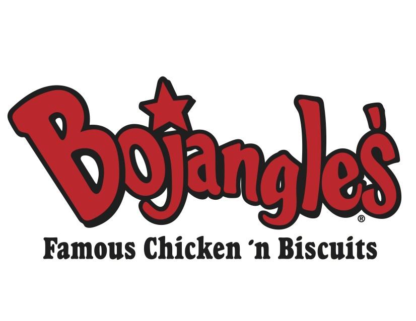 Bojangles Logo.jpg