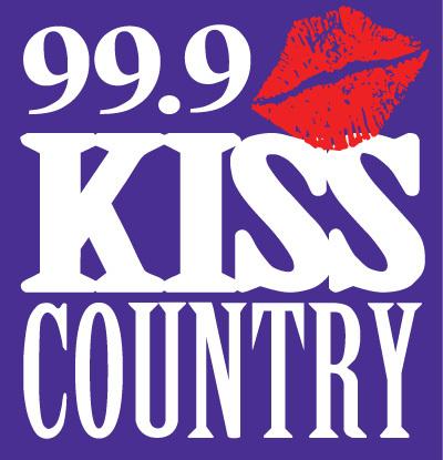 Kiss 99.9 wksf-webres.jpg