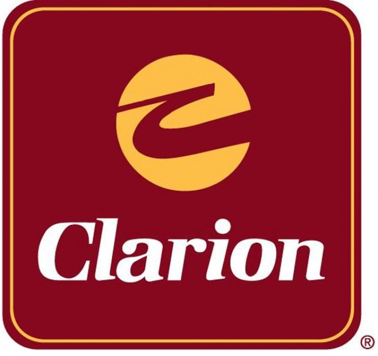 medium_preview_Clarion_Inn.jpg