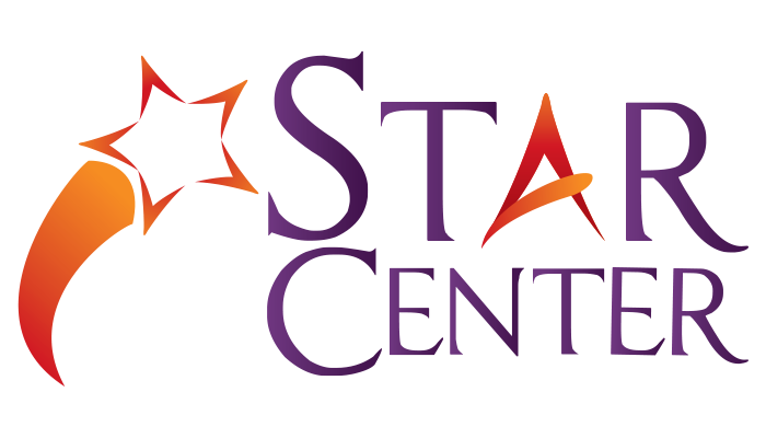star center.png