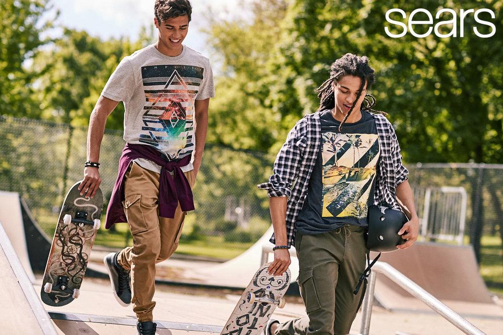 2017.05.18_Sears_selects_PT_16.jpg