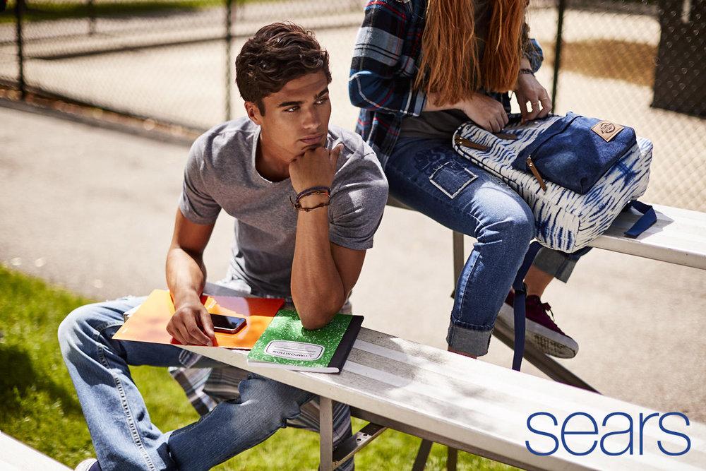 2017.05.18_Sears_selects_PT_42.jpg