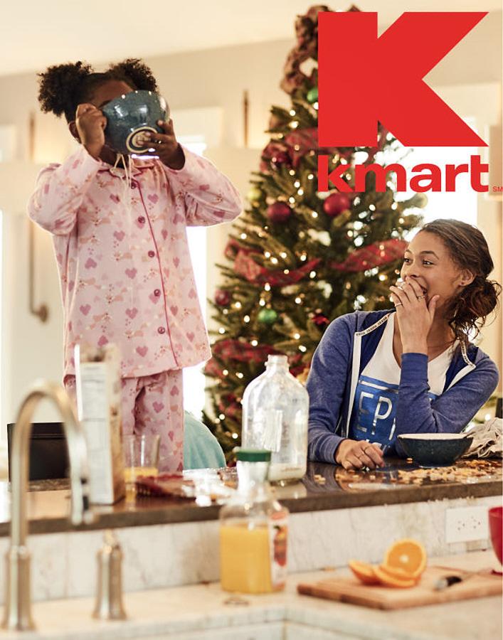 Kmart-J37532-Shot23-ONFG-V1-0483.jpg