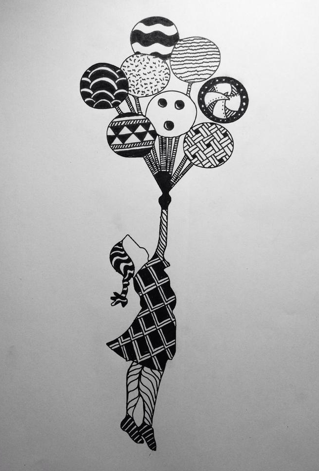 banksy_zentangle_balloon_girl.jpg