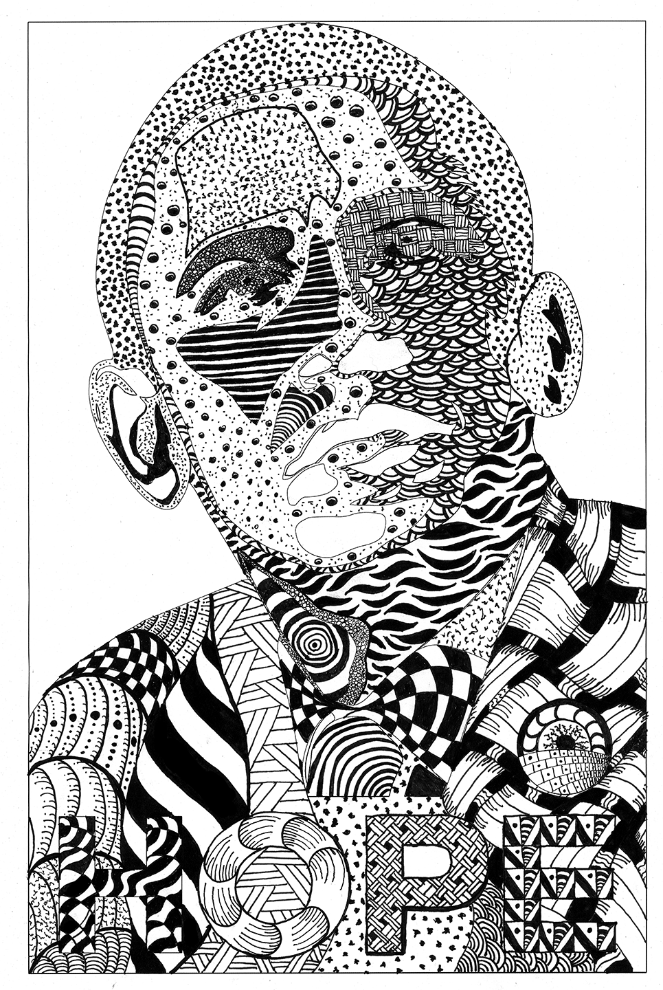 Obama_Zentangle.png