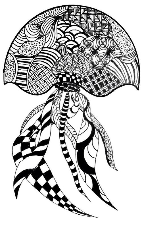 Jellyfish_Zentangle.jpg