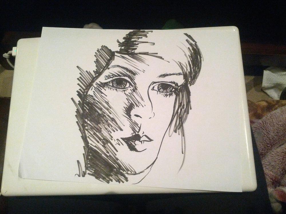 Chelsea_Wilkins_Inspired_Creator.jpg