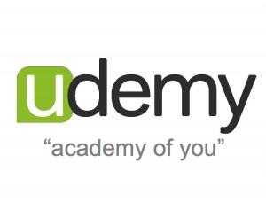 udemy-logo-academyofyou-300x228.jpg