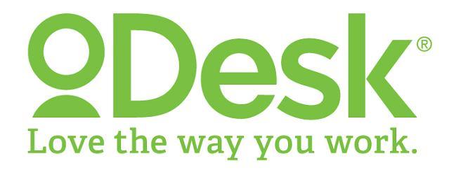 ODesk_logo.jpg