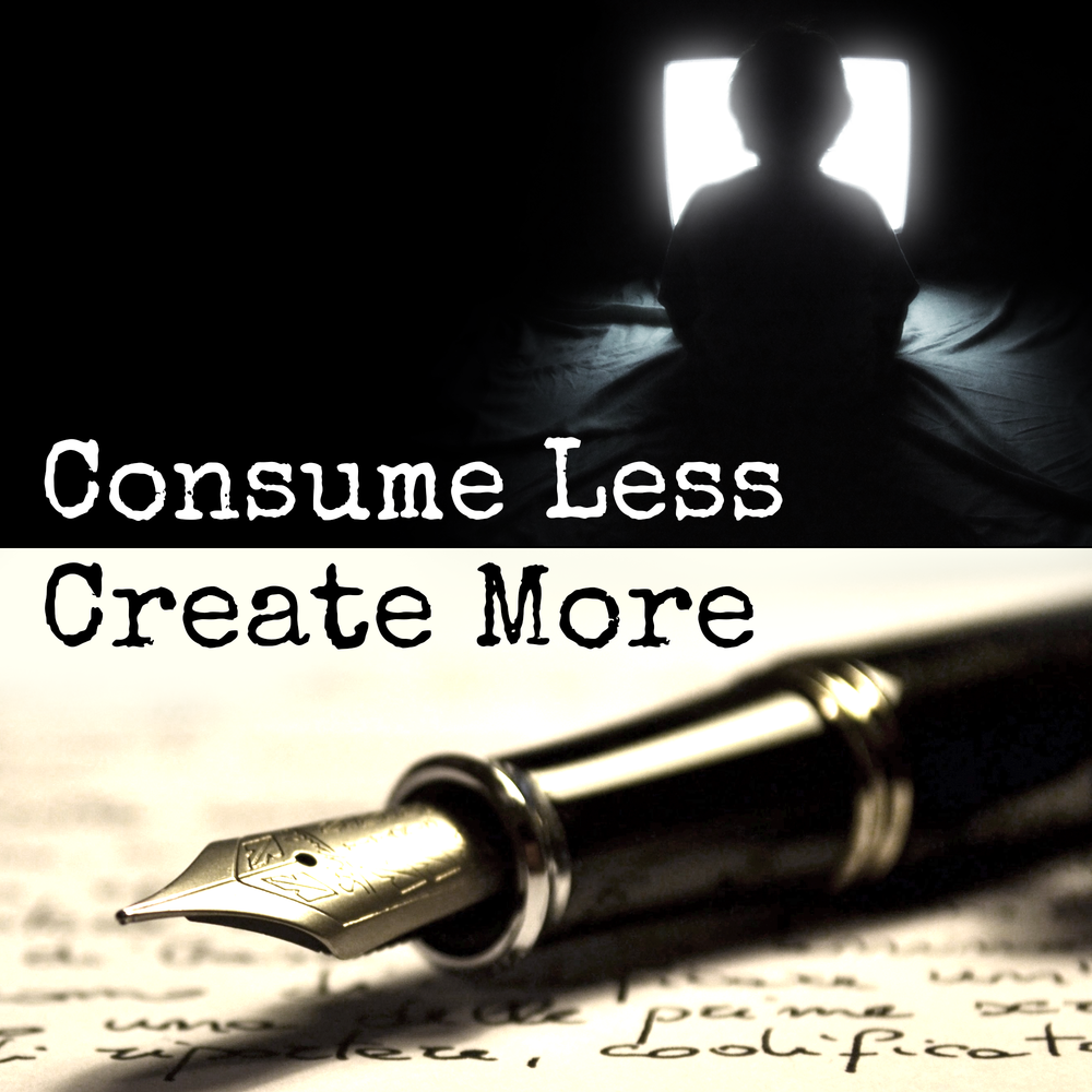 Consume_Less_Create_More.png