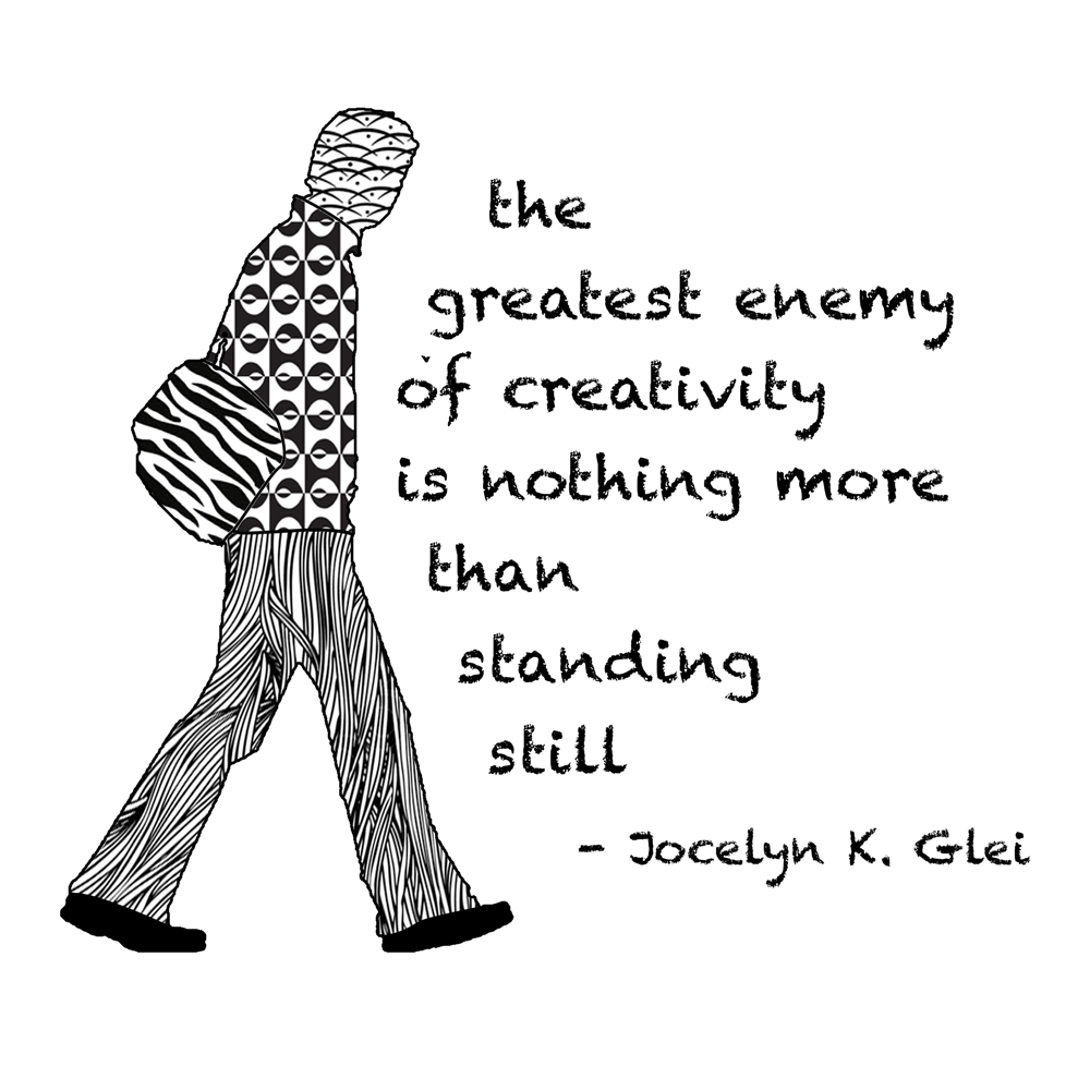 The_Greatest_Enemy_of_Creativity_is_nothing_more_than_standing_still_Jocelyn_K_Glei.png