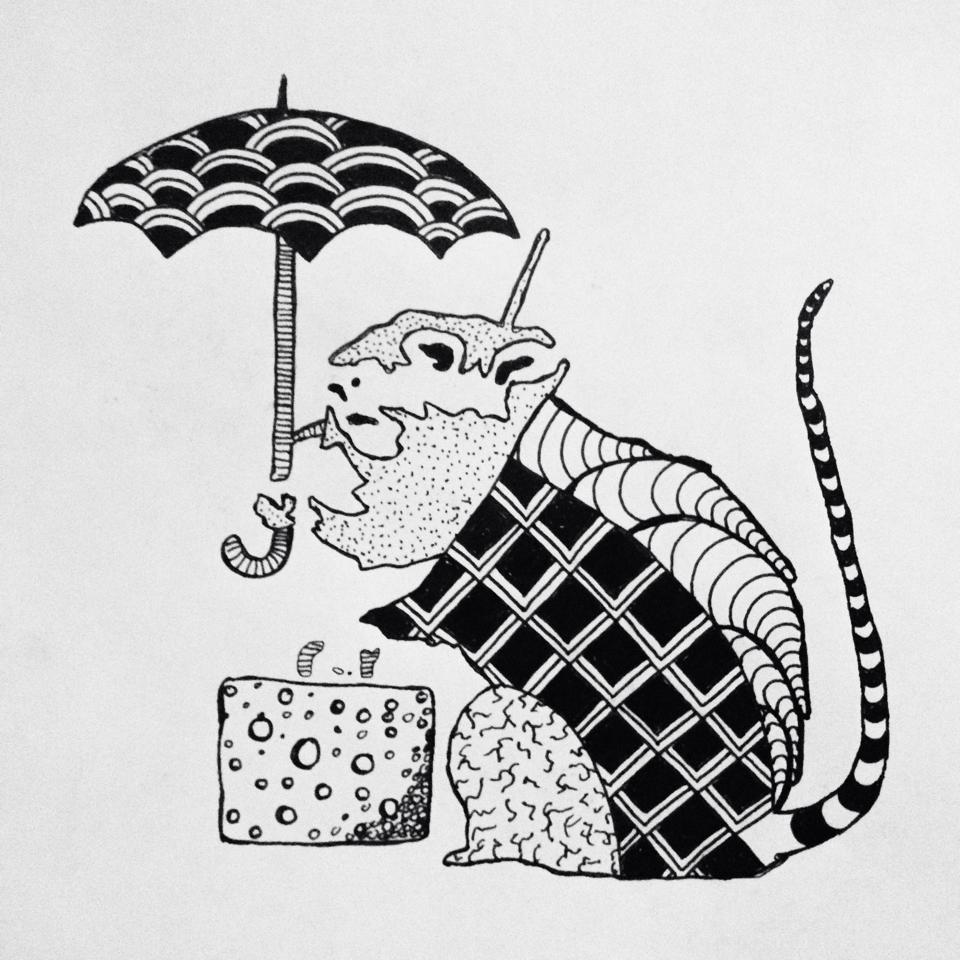 banksy_rat.jpg
