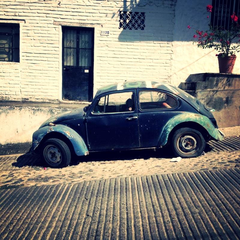 Bug_2.jpg