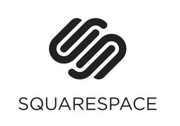 squarespace_web_Designer.jpg