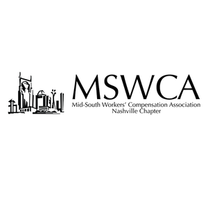 MSWCA_Logo_Square.png