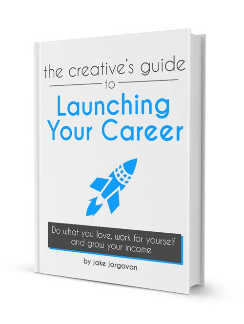 The_Creatives_Guide_Launching_Your_Career_v2.png