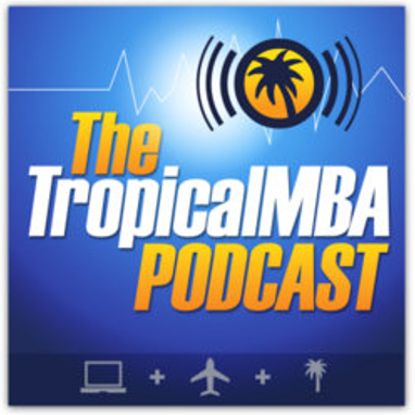 tropical_mba_podcast.png