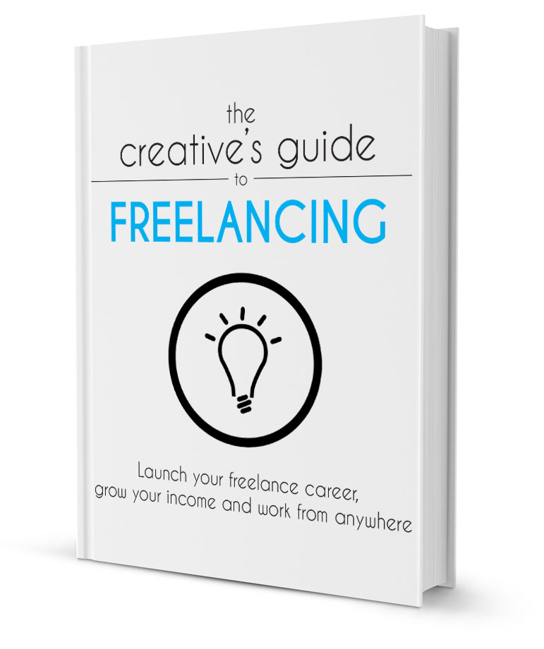 Creatives_Guide_to_Freelancing.jpg