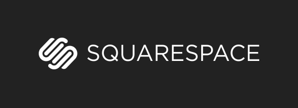 Squarespace is a channel partner that has significantly helped me grow my web design business