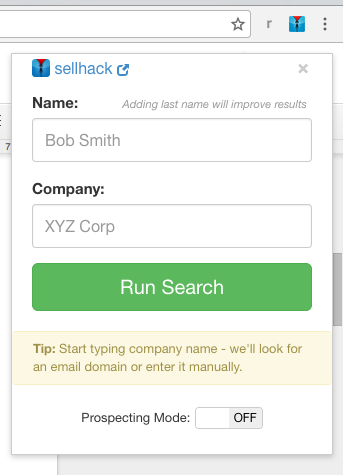 How to find almost anyone's email address — Jake Jorgovan