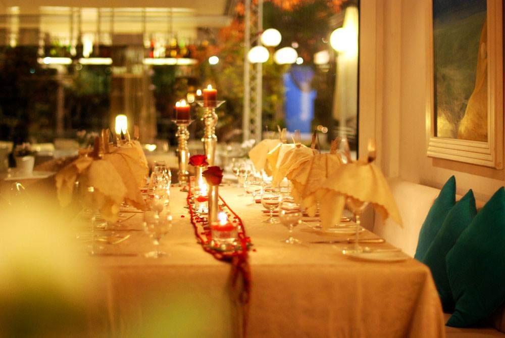 ristorante-fino-merano-tavolo.jpg