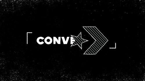8b906f212ed0 01 Converse.jpg 02 Converse.jpg 03 Converse.jpg ...