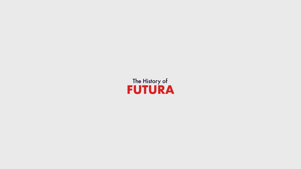 TheHistoryOfFutura-01.jpg