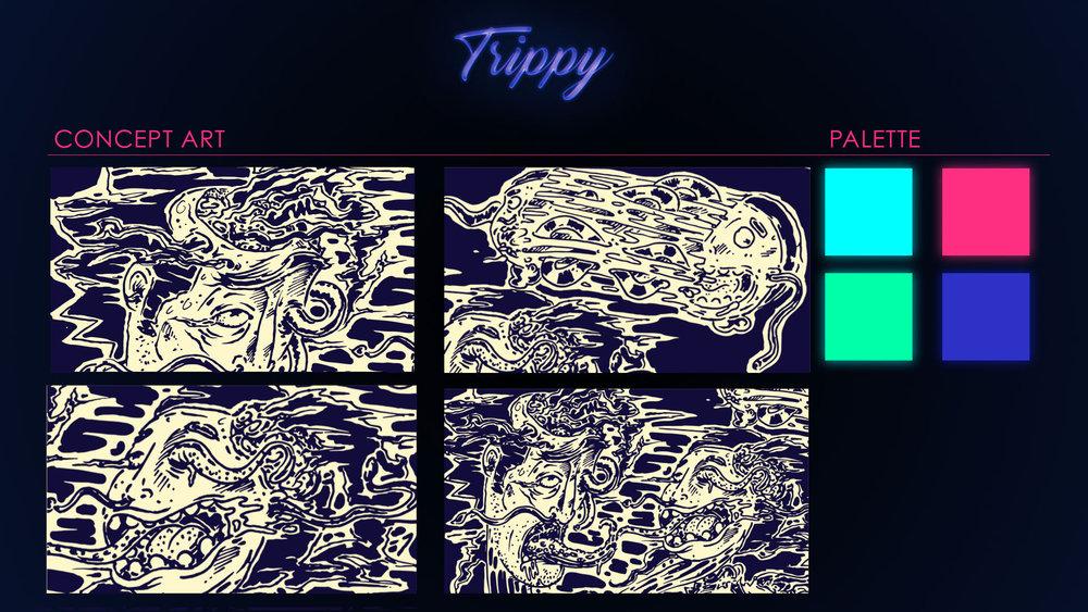 AS_Trippy_92016-2.jpg