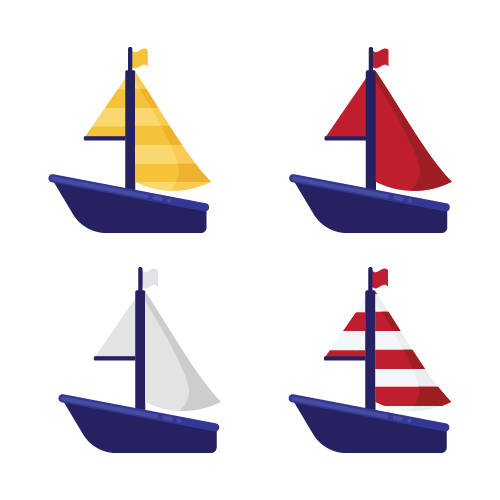 Sailboats.png
