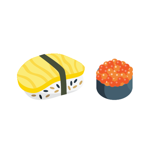 Sushi_02.png