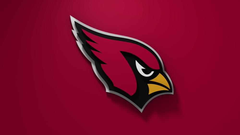 AZ_Cardinals_Logo.png