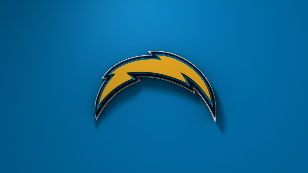 LA_Chargers_Logo.png