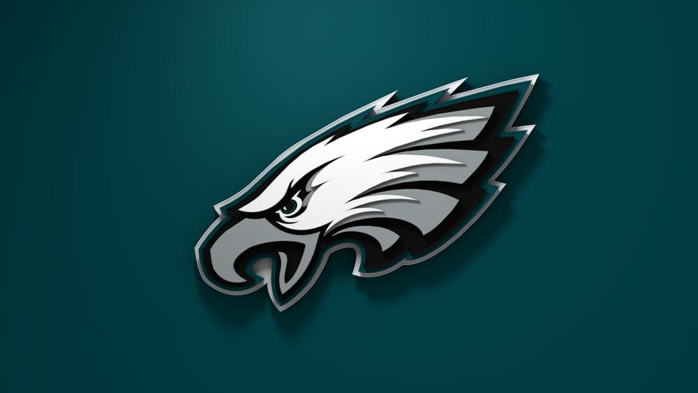 PHL_Eagles_Logo.png