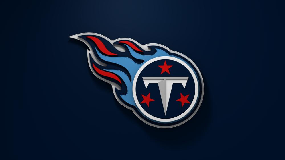 TEN_Titans_Logo.png