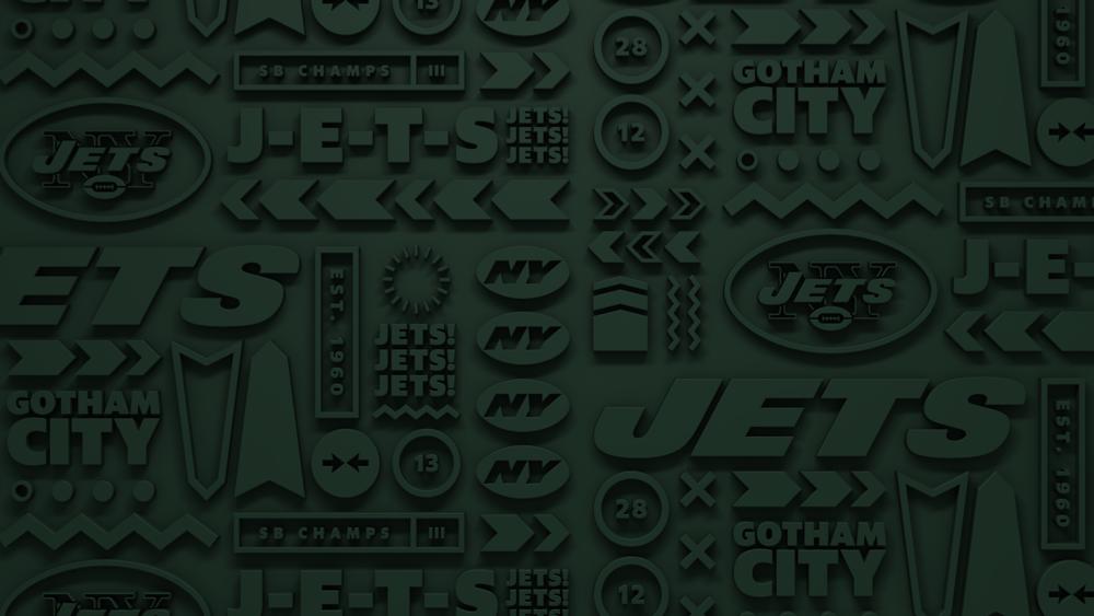 NY_Jets_BKG.png