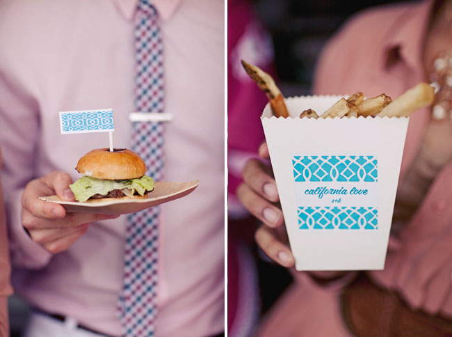 See full post at    http://greenweddingshoes.com/a-food-truck-wedding/