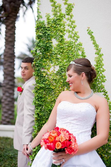 Bride and Groom -105.jpg