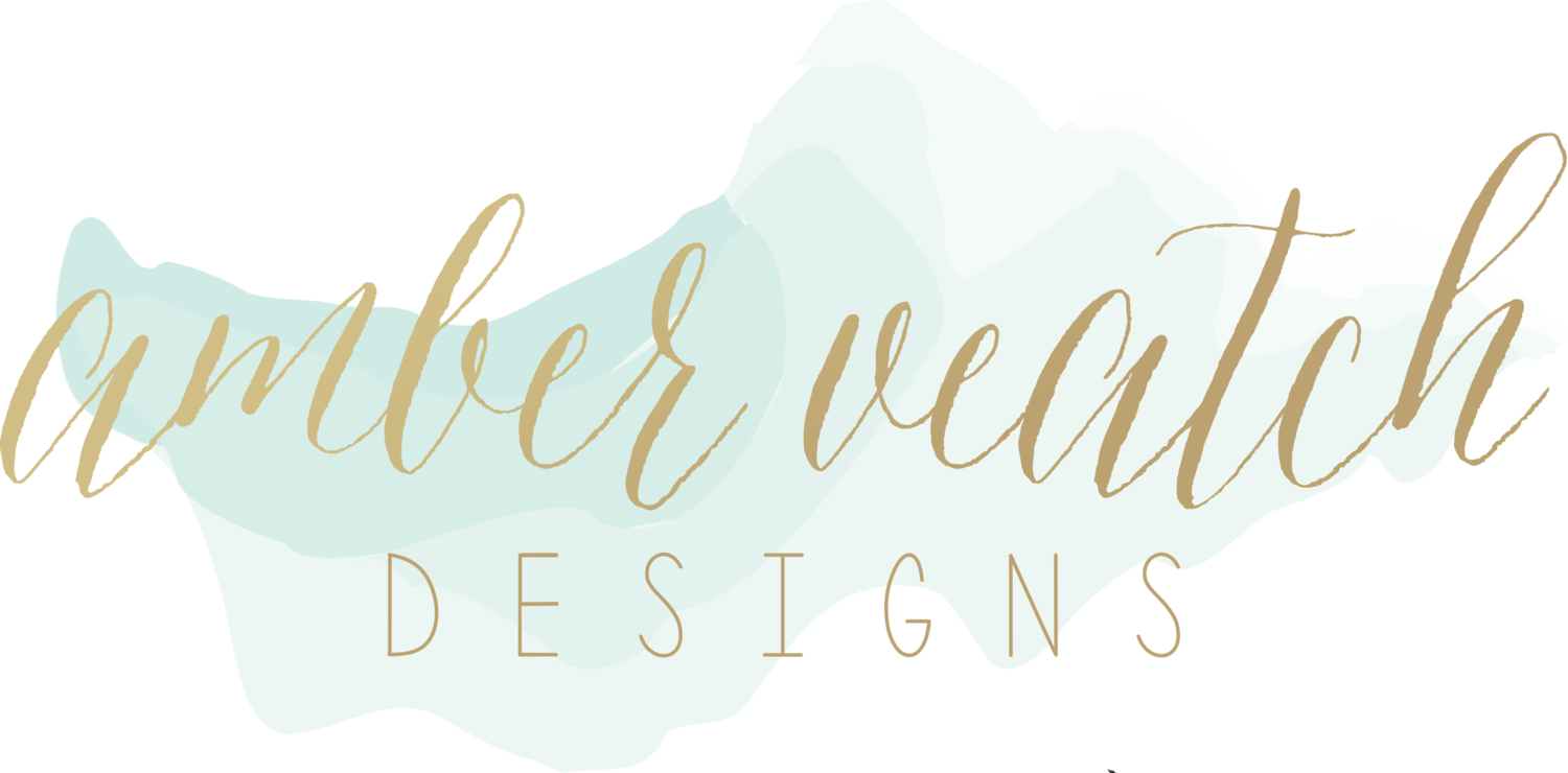 Amber Veatch Designs