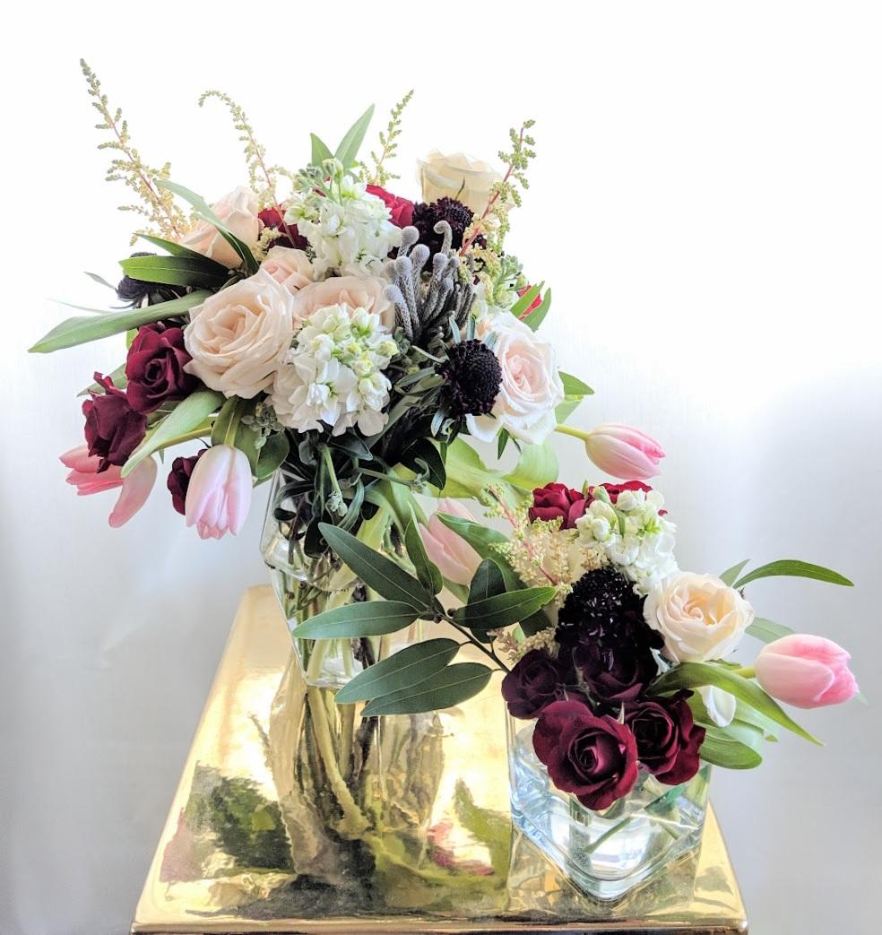 Valentinesdayflowers.jpg