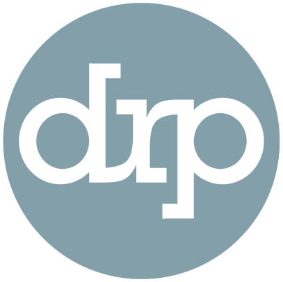 DRP Co.