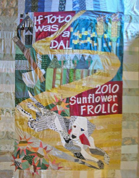 01-17-2009 quilt 004.jpg