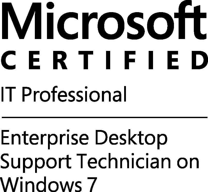 MCITP-EntDeskSupWin7-logo-BW.png