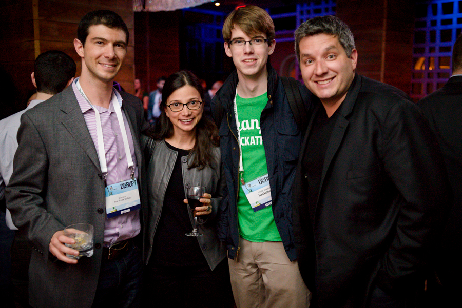 techcrunch-disrupt-party-16.jpg