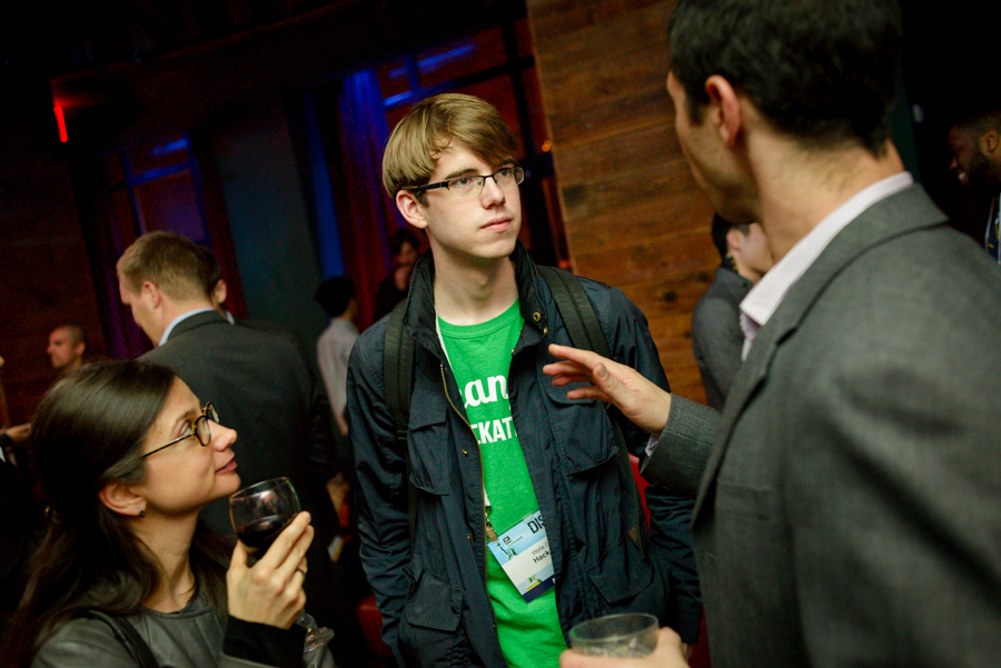techcrunch-disrupt-party-15.jpg