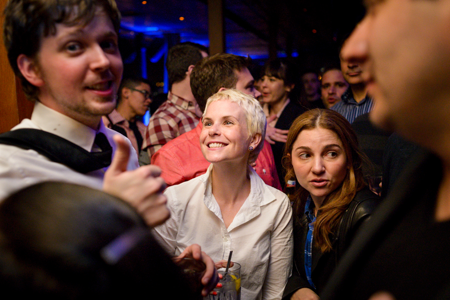 techcrunch-disrupt-party-32.jpg